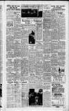 Western Daily Press Monday 09 January 1950 Page 3