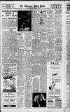 Western Daily Press Monday 09 January 1950 Page 4