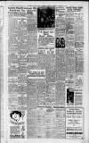 Western Daily Press Tuesday 10 January 1950 Page 5
