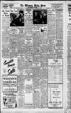 Western Daily Press Tuesday 10 January 1950 Page 6