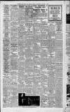 Western Daily Press Wednesday 11 January 1950 Page 4