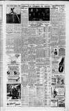 Western Daily Press Wednesday 11 January 1950 Page 5