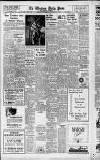 Western Daily Press Wednesday 11 January 1950 Page 6
