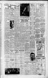 Western Daily Press Thursday 12 January 1950 Page 5