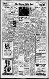 Western Daily Press Thursday 12 January 1950 Page 6