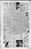 Western Daily Press Tuesday 17 January 1950 Page 5