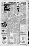 Western Daily Press Tuesday 17 January 1950 Page 6