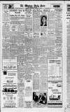 Western Daily Press Thursday 19 January 1950 Page 6