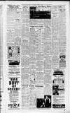 Western Daily Press Friday 20 January 1950 Page 5