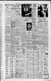 Western Daily Press Saturday 21 January 1950 Page 7