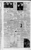 Western Daily Press Tuesday 24 January 1950 Page 5