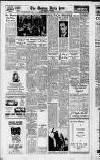 Western Daily Press Tuesday 24 January 1950 Page 6