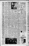Western Daily Press Thursday 26 January 1950 Page 4