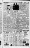 Western Daily Press Thursday 26 January 1950 Page 5