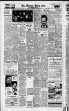 Western Daily Press Thursday 26 January 1950 Page 6