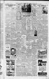 Western Daily Press Friday 27 January 1950 Page 5