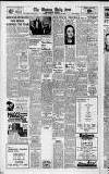 Western Daily Press Friday 27 January 1950 Page 6