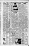 Western Daily Press Saturday 28 January 1950 Page 7