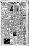 Western Daily Press Saturday 28 January 1950 Page 8