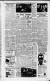 Western Daily Press Monday 30 January 1950 Page 3