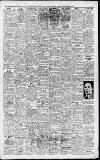 Western Daily Press Tuesday 31 January 1950 Page 3
