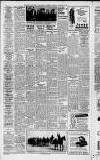 Western Daily Press Tuesday 31 January 1950 Page 4