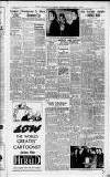 Western Daily Press Tuesday 31 January 1950 Page 5