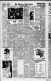 Western Daily Press Tuesday 31 January 1950 Page 6