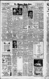Western Daily Press Wednesday 01 February 1950 Page 6
