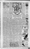 Western Daily Press Friday 03 February 1950 Page 3