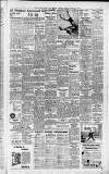 Western Daily Press Friday 03 February 1950 Page 5