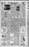 Western Daily Press Friday 03 February 1950 Page 6