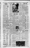 Western Daily Press Saturday 04 February 1950 Page 7