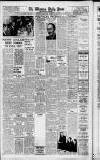 Western Daily Press Saturday 04 February 1950 Page 8