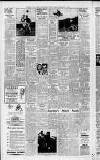 Western Daily Press Monday 06 February 1950 Page 2