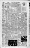 Western Daily Press Monday 06 February 1950 Page 4
