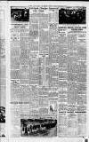 Western Daily Press Monday 06 February 1950 Page 5