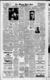 Western Daily Press Monday 06 February 1950 Page 6