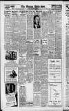 Western Daily Press Tuesday 07 February 1950 Page 6