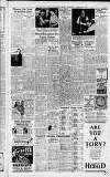 Western Daily Press Wednesday 08 February 1950 Page 5