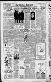 Western Daily Press Wednesday 08 February 1950 Page 6