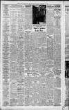 Western Daily Press Saturday 11 February 1950 Page 6