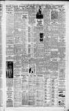 Western Daily Press Saturday 11 February 1950 Page 7