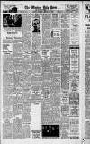 Western Daily Press Saturday 11 February 1950 Page 8
