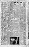 Western Daily Press Wednesday 15 February 1950 Page 4