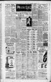 Western Daily Press Wednesday 15 February 1950 Page 5