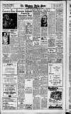Western Daily Press Wednesday 15 February 1950 Page 6