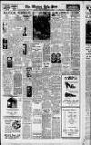 Western Daily Press Tuesday 21 February 1950 Page 6
