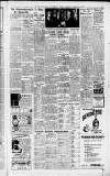 Western Daily Press Wednesday 22 February 1950 Page 5