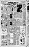 Western Daily Press Wednesday 22 February 1950 Page 6